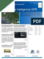 Publicación156
