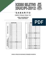gabarito_seduc2012_matematica