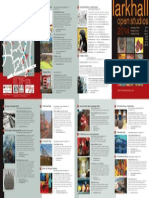 los brochure 2014