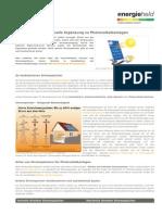 Stromspeicher - Photovoltaik.pdf