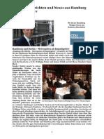 Berliner Nachrichten & Neues aus Eimsbüttel - Mai 2014