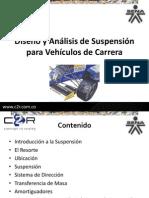 curso-mecanica-automotriz-suspension-vehiculos-carrera.pdf