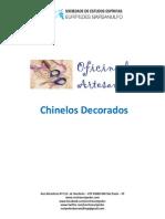 Youblisher.com-558815-Oficina de Artesanato Chinelos Decorados