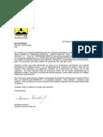 CARTA DE TINTAS.pdf
