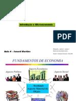 Aula4MicroeconomiaNovo(2)