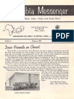Davis-Dean-Judy-1970-Zambia.pdf