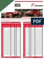 ferrovias_horarios