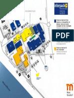 Interpack plano recinto ferial.pdf