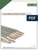Manual DisenioGrafico