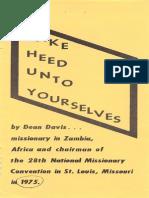 Davis-Dean-Judy-1975-Zambia.pdf