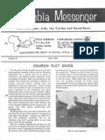 Davis-Dean-Judy-1978-Zambia.pdf