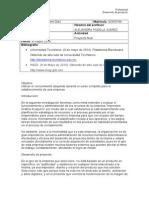 Proyecto final Emprendimiento.doc