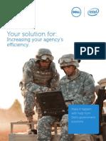 fed solutions brochure final