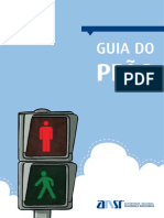 Guia Do Peao