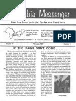 Davis-Dean-Judy-1982-Zambia.pdf