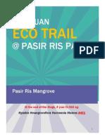 jyss eco trail