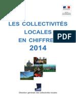Publication Globale(7)