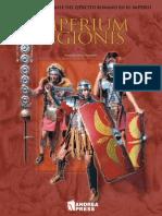 Imperium_Legionis.pdf