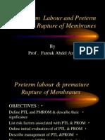 PTL & PMROM