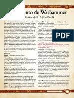 Actualizacion Reglamento de Warhammer Abril 2013.pdf