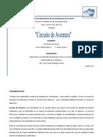 circuitodeaventura-130617131826-phpapp02