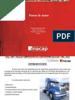 curso-mecanica-automotriz-frenos-de-motor.pdf