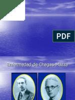 Enfermedad Chagas Pres 1