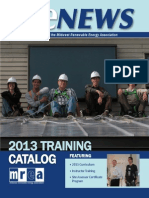 2013+Training+Catalog