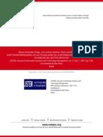 ACEPTACIÓN EMPRESARIAL DE LAS TECNOLOGÍAS DE LA INFORMACIÓN Y DE LA COMUNICACIÓN- UN ANÁLISIS DEL SE (1).pdf