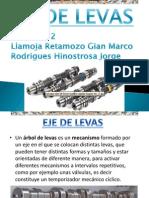 curso-mecanica-automotriz-eje-de-levas.pdf
