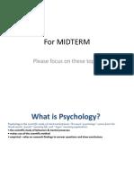 For MIDTERM Psychology (1)