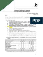 Ejercicio final analisis financiero y evaluacion 2014.docx