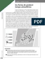 CCSS 1 ESO Act Ref y Amp_clima_y_seres_vivos.pdf