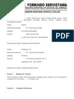 50686414-15-DRAFT-PERJANJIAN-KONTRAK-SERVICE-CHILLER.pdf