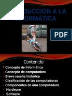 Introducción a La Informática.pptx