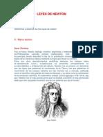 Leyes de Newton (Autoguardado)