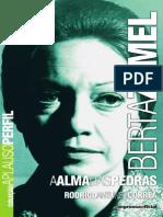Jose Saramago Eseu Despre Orbire Ebook Download