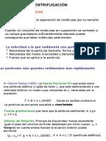 centrifugacion.pdf
