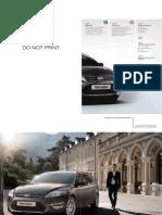 Catálogo Mondeo.pdf