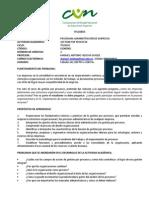 syllabus-gestindeprocesos-130503192040-phpapp01.pdf
