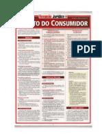 Coleção Resumão Jurídico - Direito Do Consumidor - Ana Claudia Silva Scalquette e Rodrigo Arnomi Scalquette