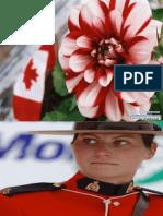 Canada 2110