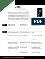 MineSightProductSheet_98