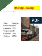 Datos del Pique.pdf