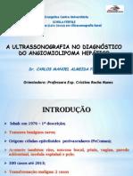 Tcc Dr Carlos _apresentação