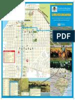 Mapa_Turistico_Uruguaiana