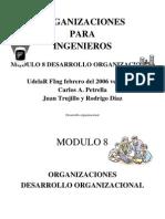 DO Para Ingenieros 2006 v06
