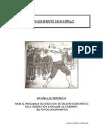 Atletismo Lanzamiento del martillo.pdf