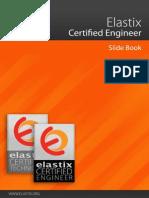 Slide Book Ece