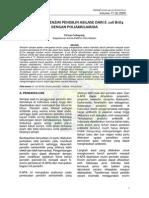 aktifitas enzim (2)